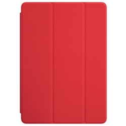 Чехол Apple Smart Cover для iPad