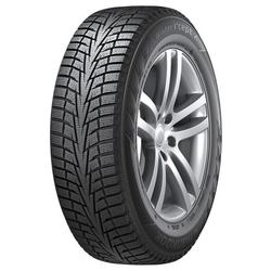 Автомобильная шина Hankook Tire Winter i*cept X RW10 235/75 R16 108T