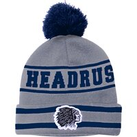 Шапка Headrush heacap027 (ONE)