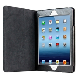 Чехол IT Baggage ITIPMINI4 для Apple iPad mini 4