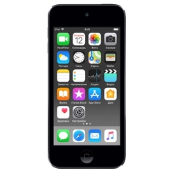 Плеер Apple iPod touch 6 128Gb